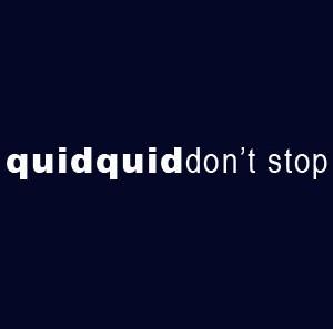 logoquidquid