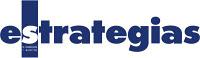 Logo-Estrategias_rgb