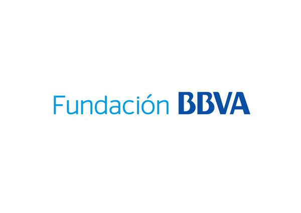 AF-Fundacion-BBVA-287+2925+