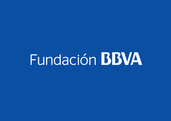 AF-Fundacion-BBVA-287-