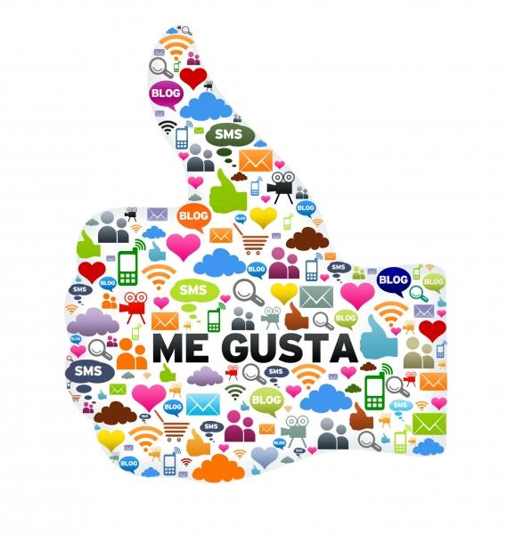 me-gusta-40943296