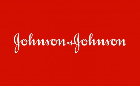 Johnson__and__Johnson-1-02