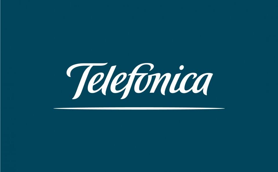 telefonica-04